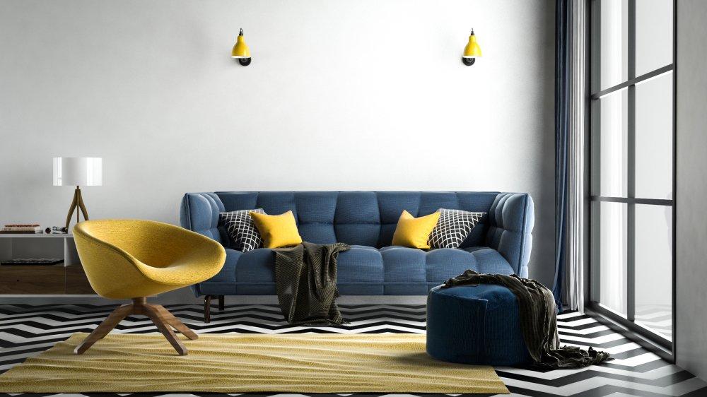 Wayfair Sale Furniture Retailer Launches Massive Summer