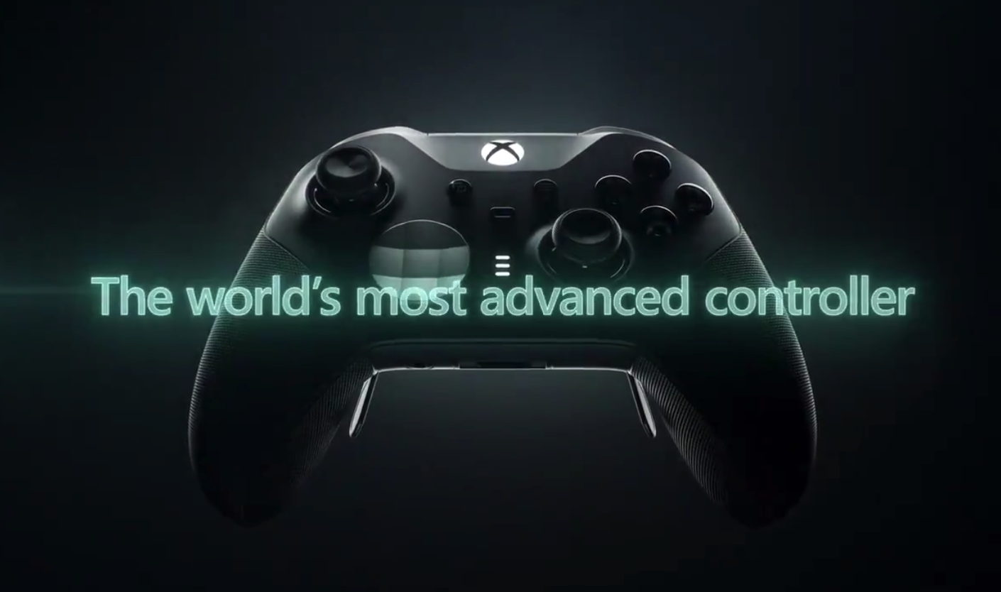 Best Xbox One controllers 2019: The coolest Xbox One pads you can
