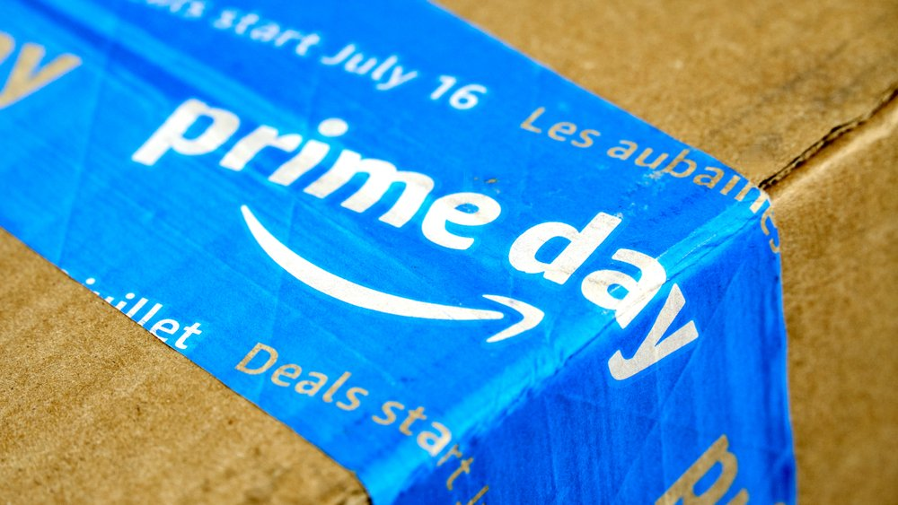 When is Amazon Prime Day 2020? All you need to know | Expert Reviews