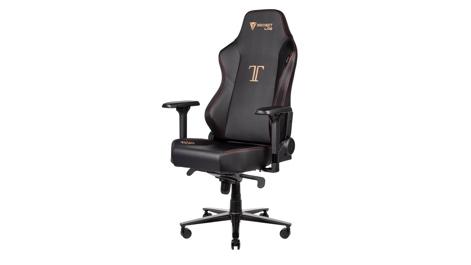 Best gaming chair 2019: The best PC gaming chairs you can buy in the