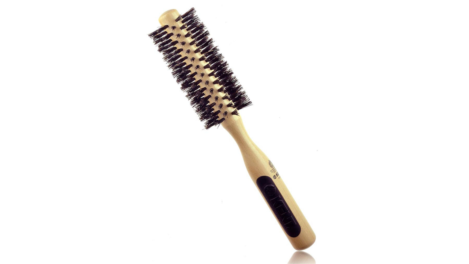 Best hairbrush: Get silky and shiny locks with the best hairbrushes