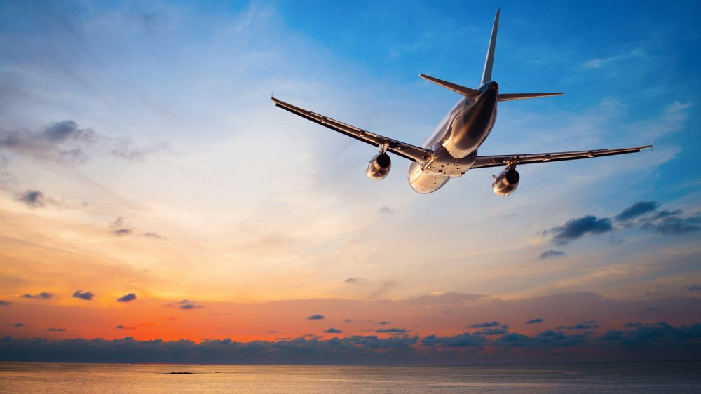 How to get cheap last-minute flights and find the best deals online
