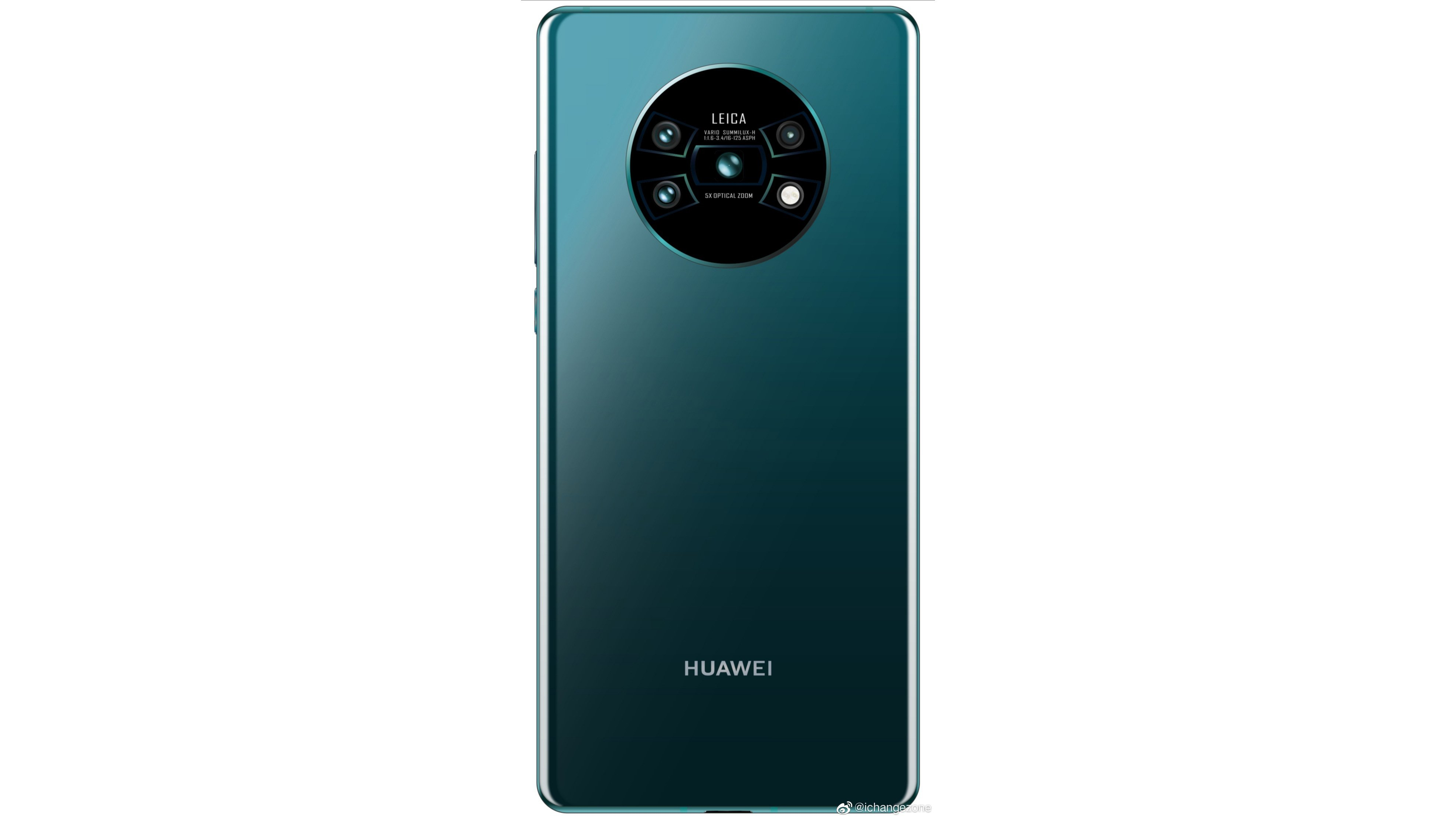 Huawei Mate 30 release date: New handsets to launch this