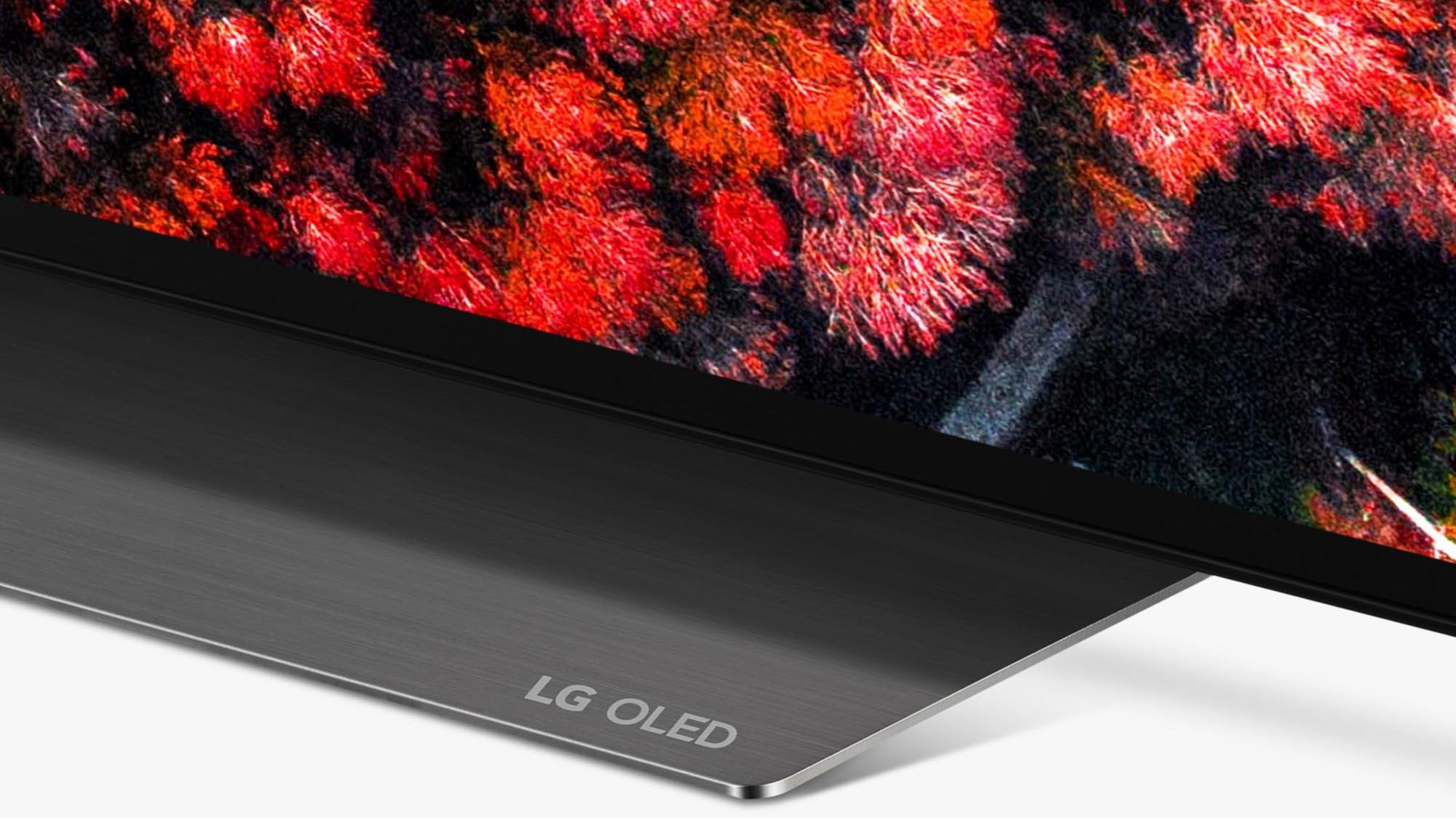 LG C9 OLED (OLED55C9 OLED65C9 OLED77C9) review: Another OLED triumph