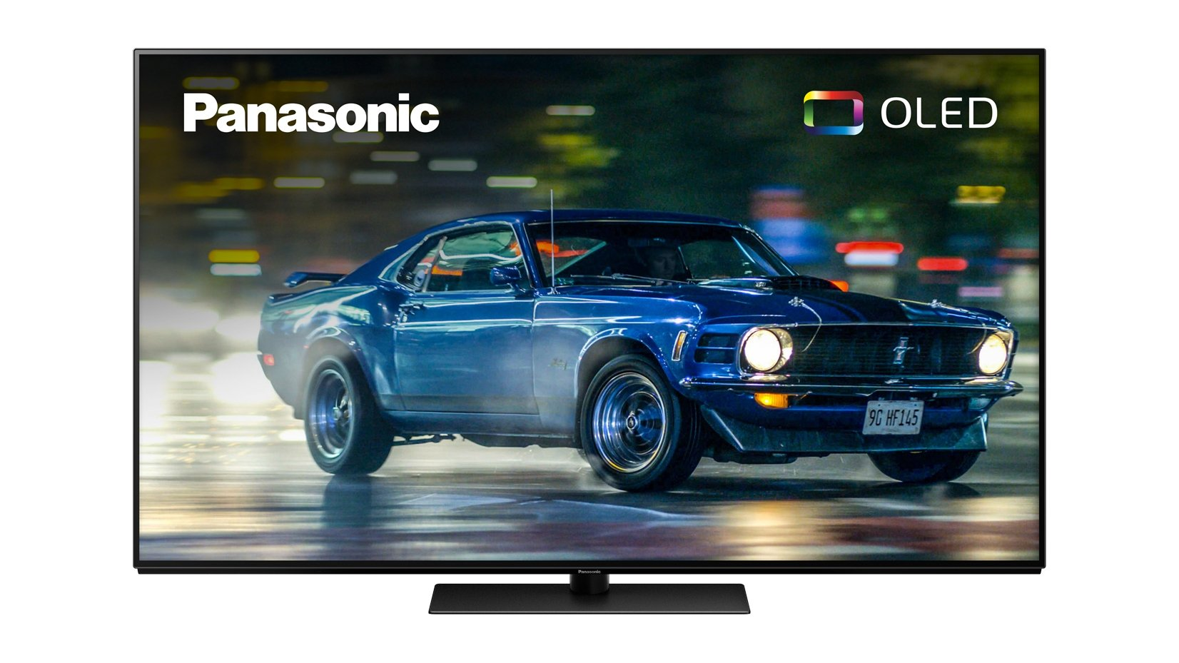 Best UK TV deals: The best cheap, 4K and Ultra HD TVs in