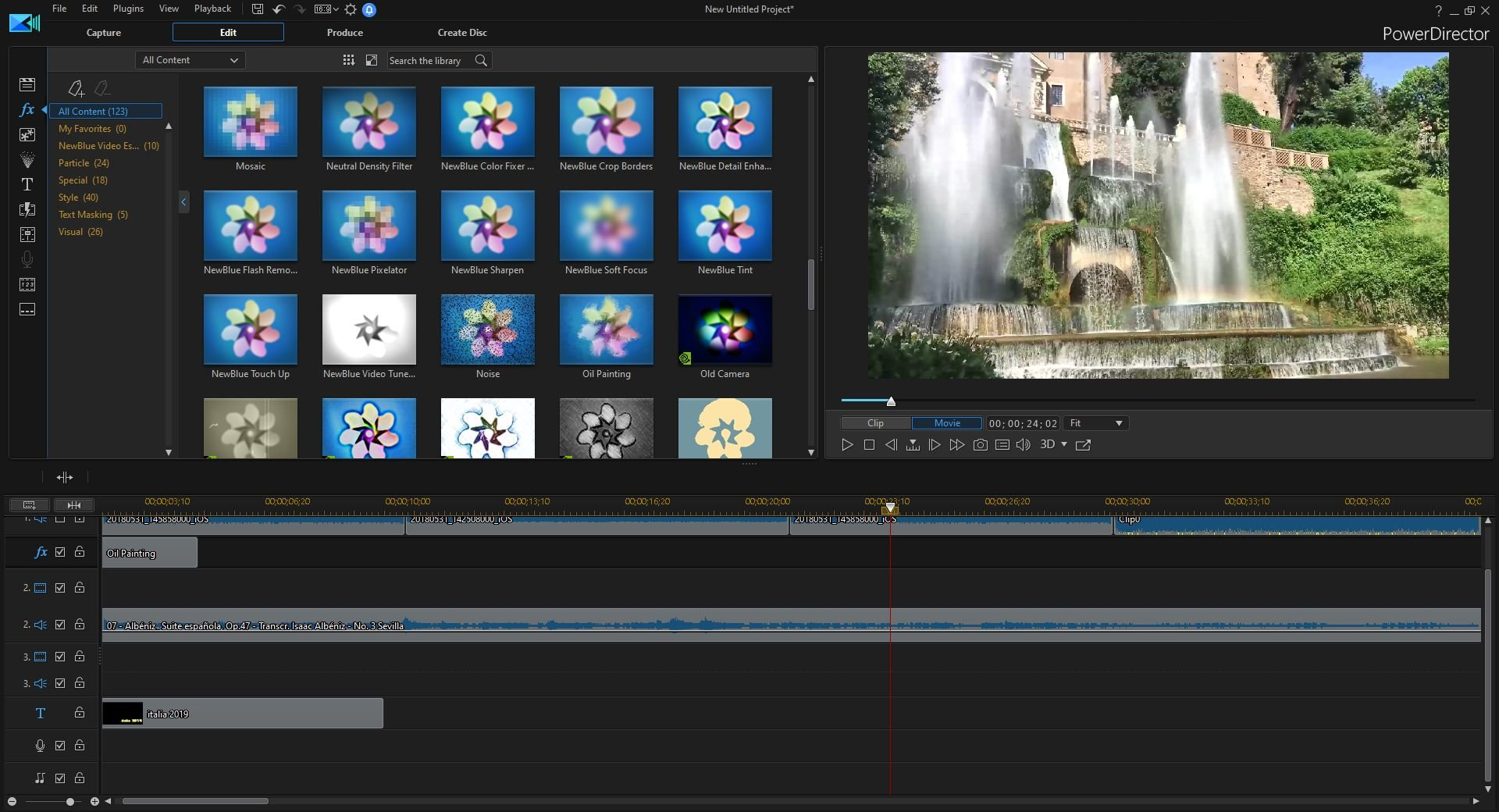 Best video-editing software 2019: The best software for