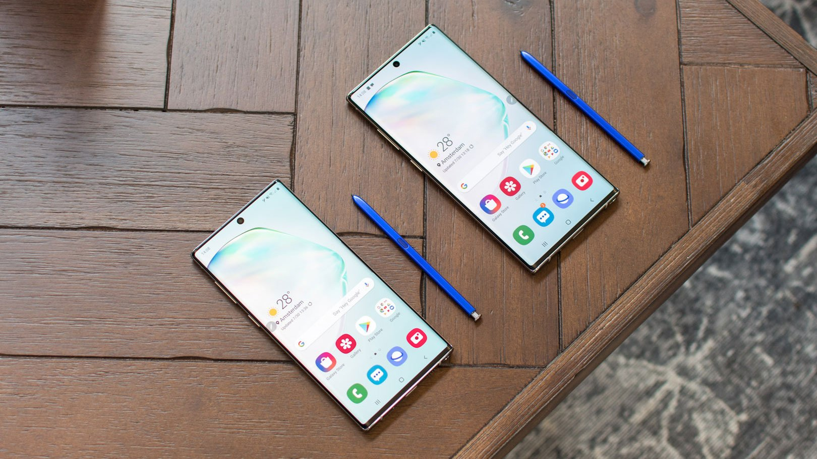 Image result for samsung note 10 plus