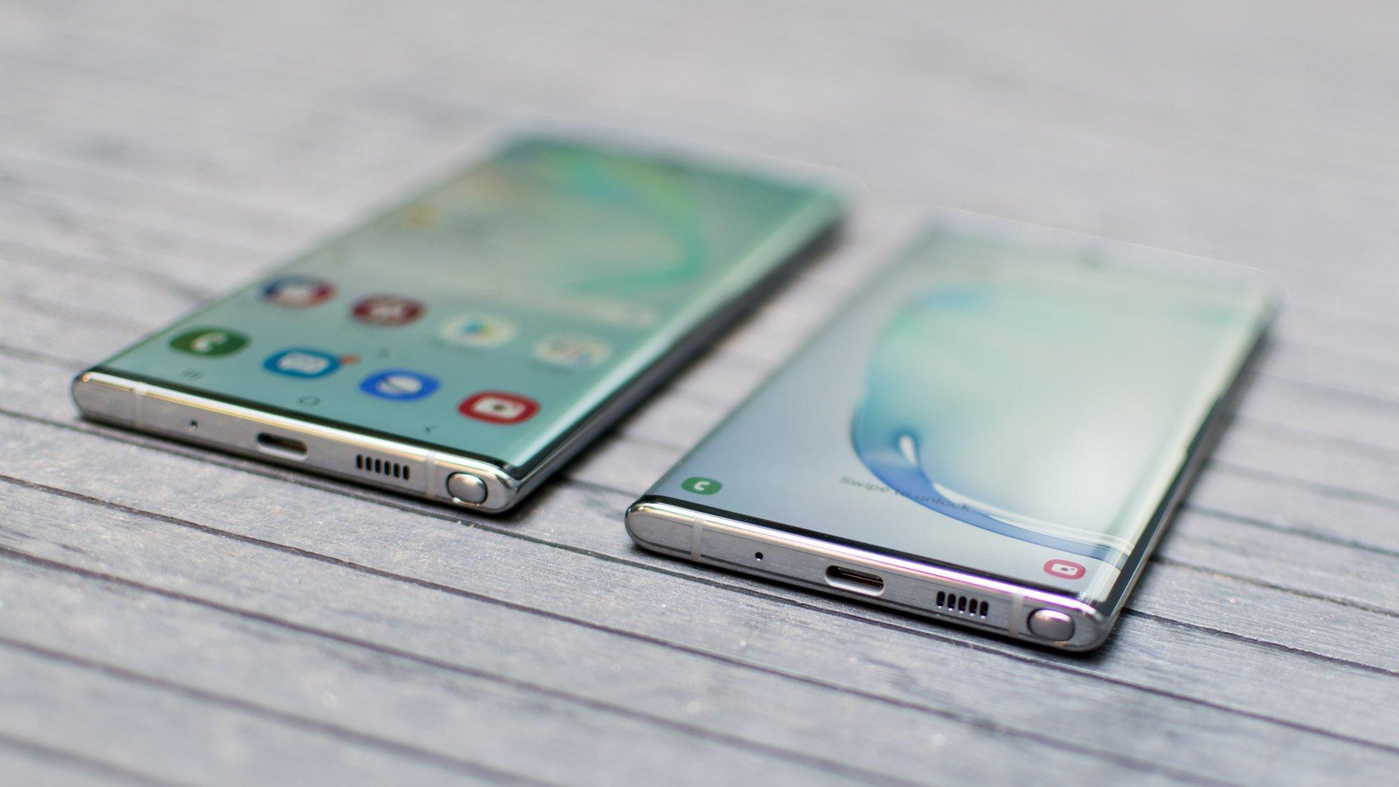 Cordless phones review uk dating