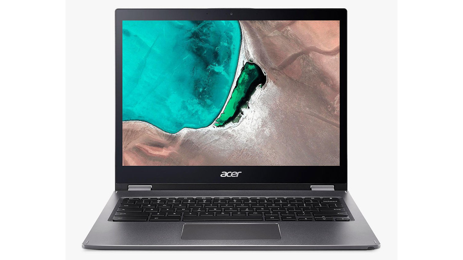 Acer Chromebook Spin 13 review: Enough to make you ditch Windows?