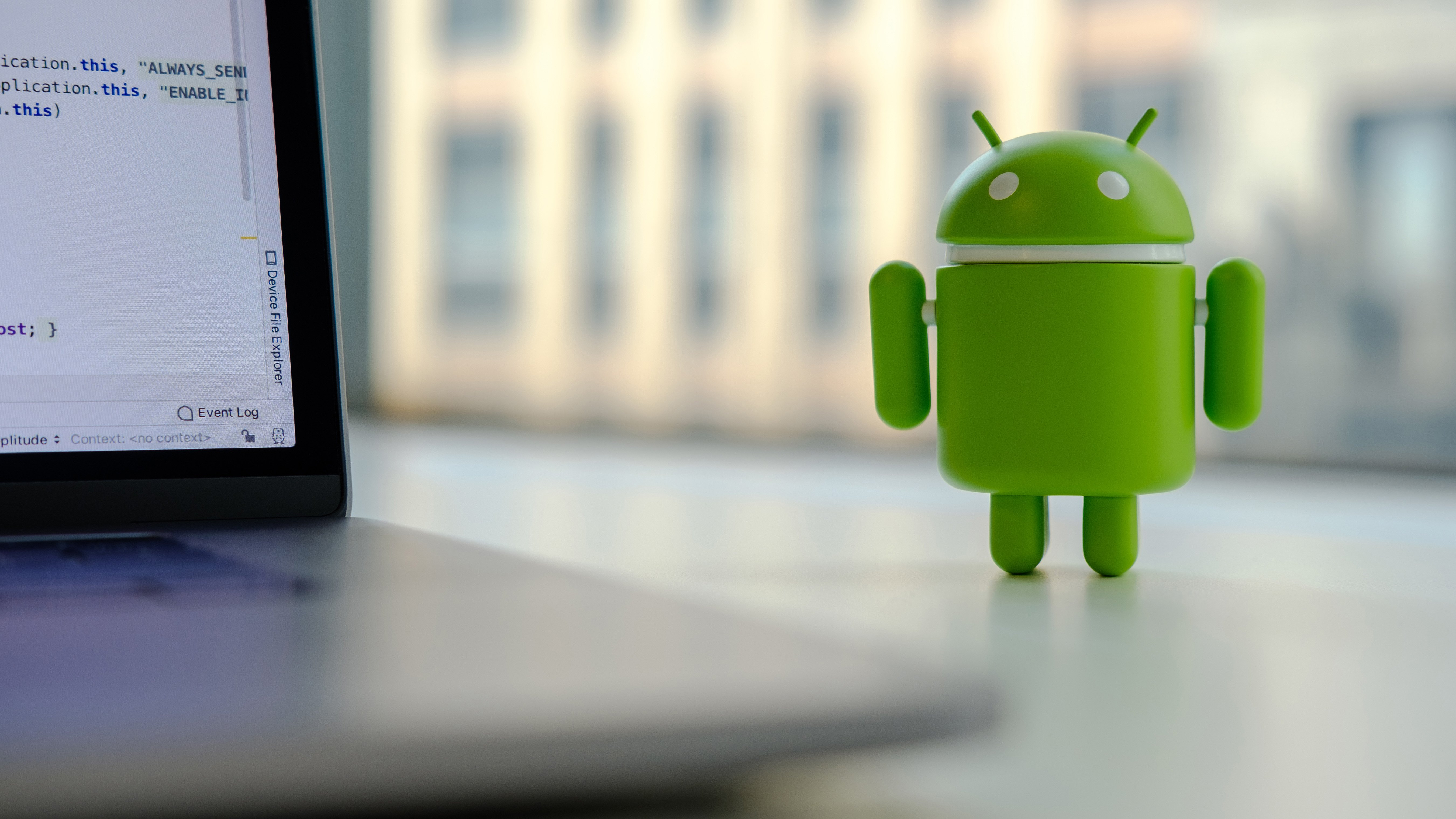 Android 10 has finally launched, but only on some devices
