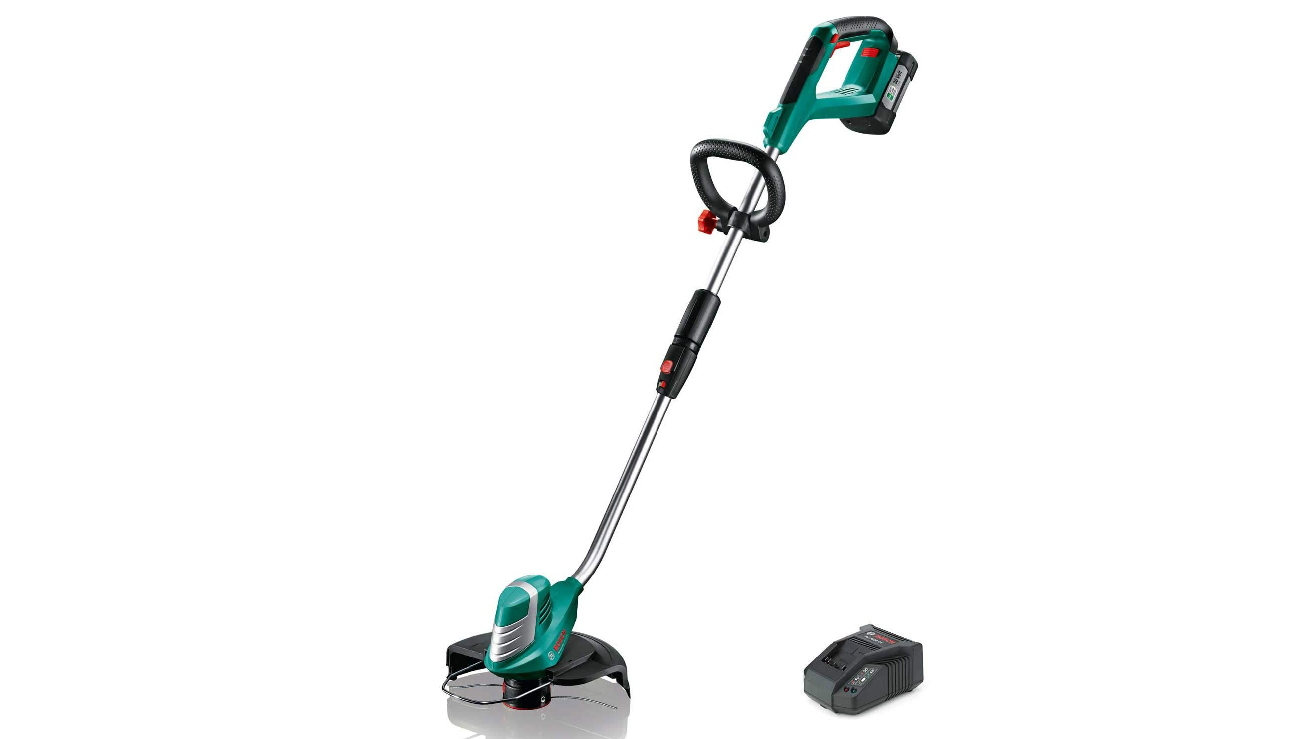 Flymo Contour XT 18v Cordless Strimmer Trimmer Replacement Spool /& Line