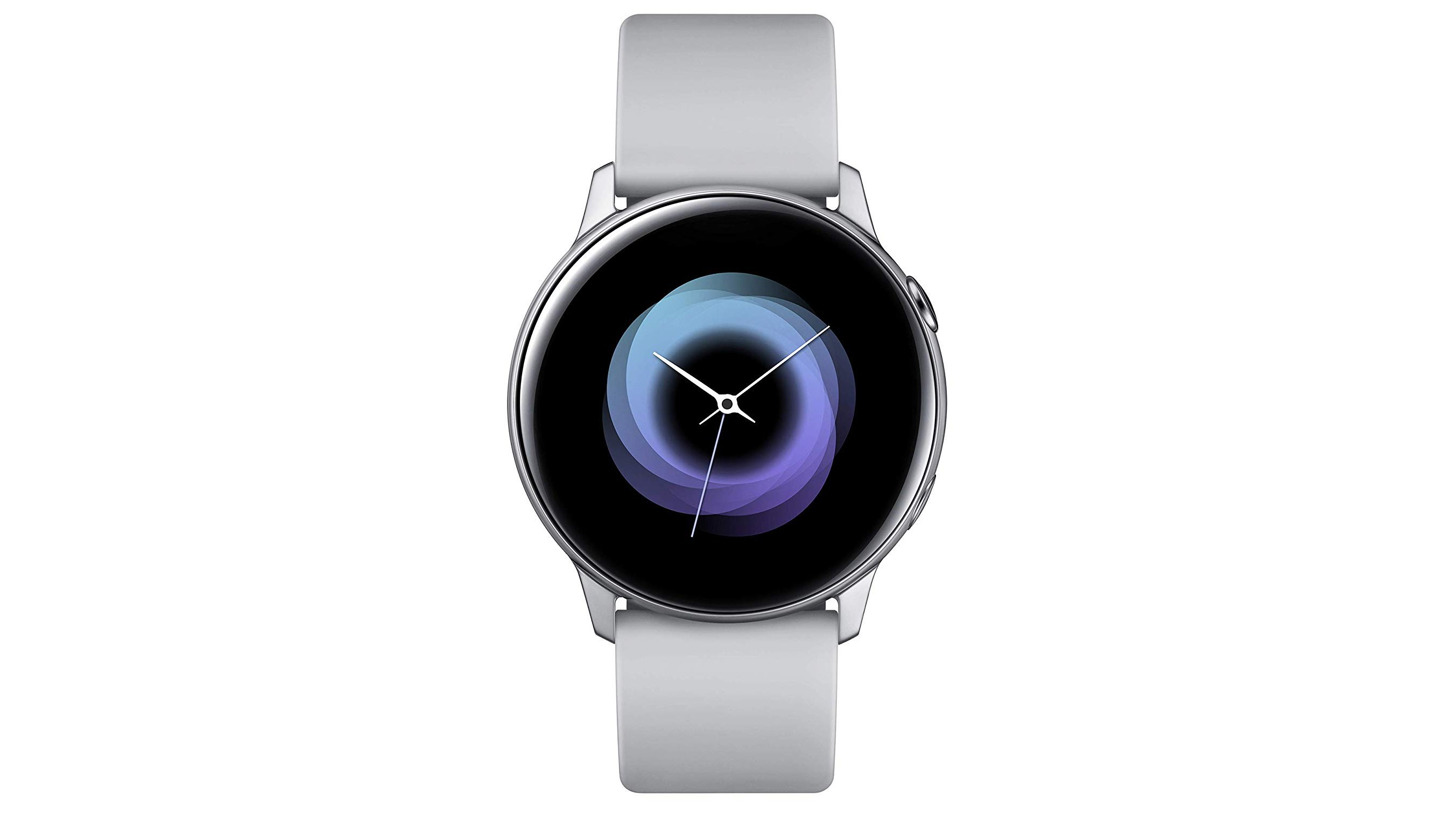 Get A Free Samsung Galaxy Watch Active With An S10 Contract Deal Expert Reviews