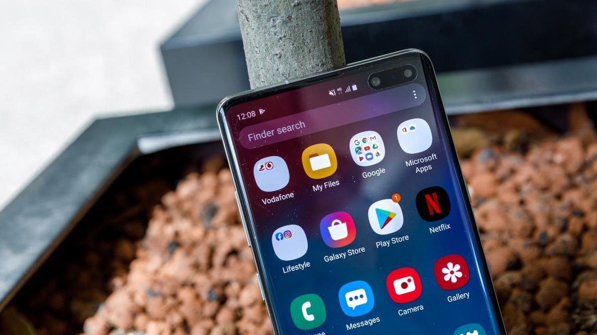 Best Android phone 2019: From flagship killers to ...