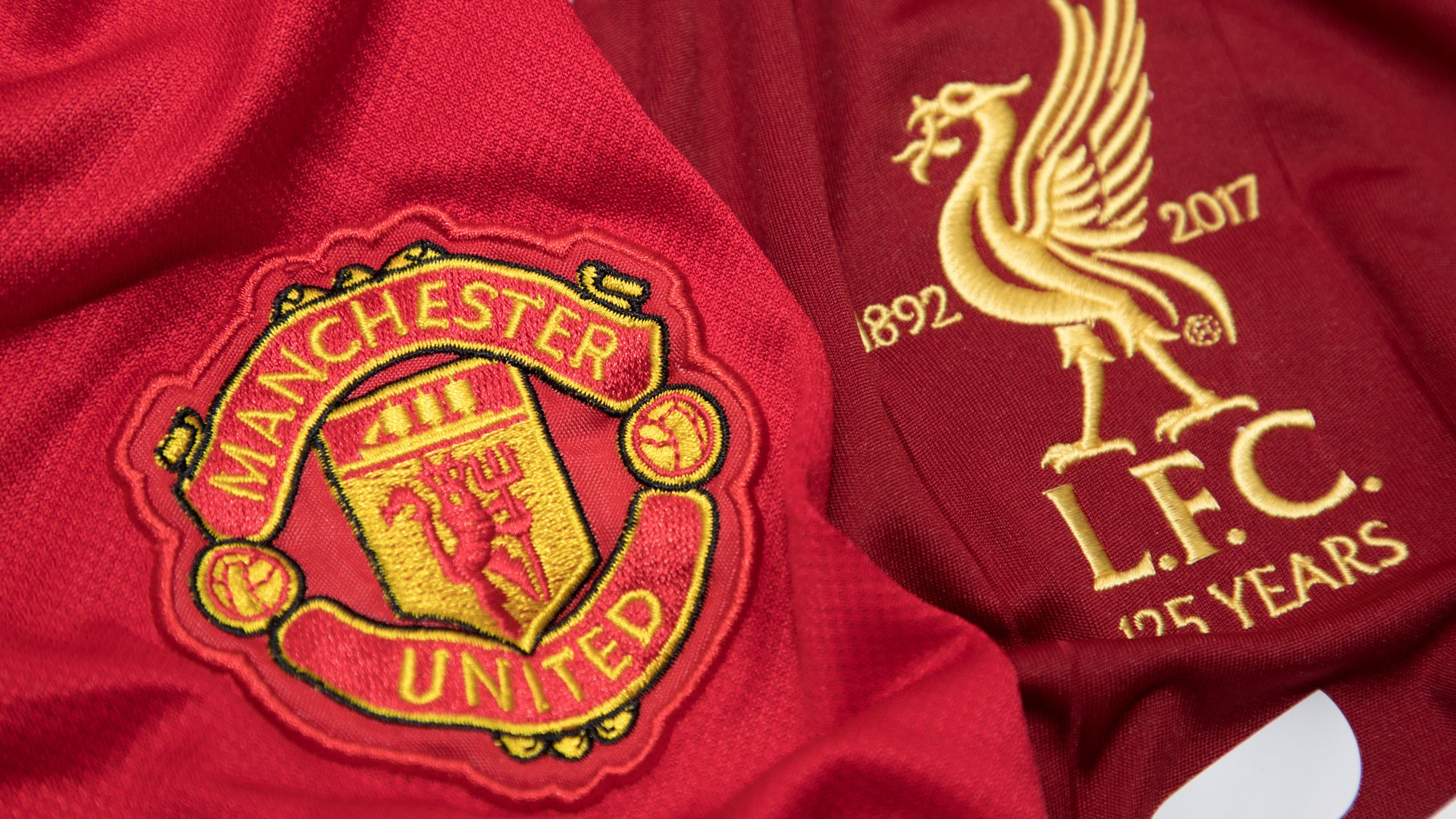 LIVERPOOL MANCHESTER UNITED STREAMING GRATIS