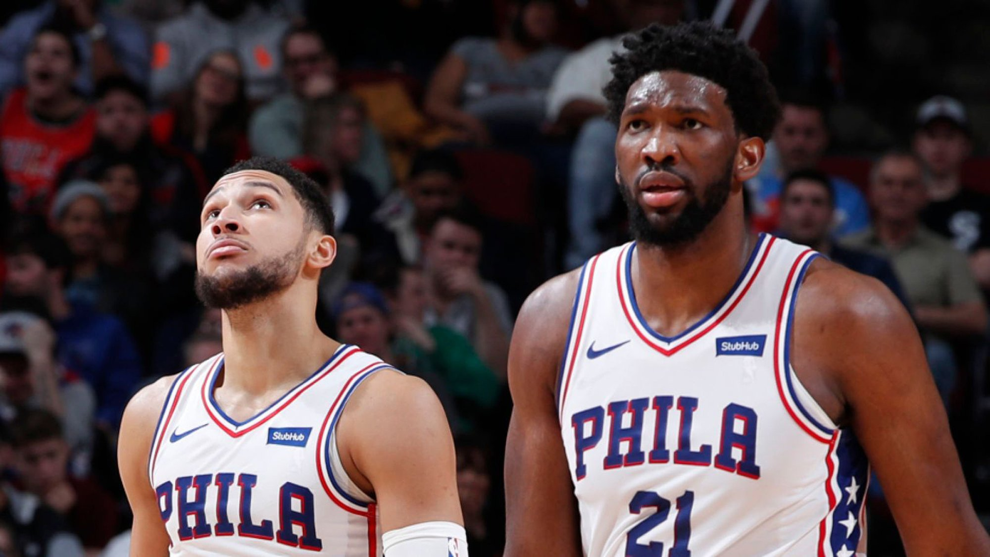 How To Watch The Nba 2019 2020 Season Live Stream Every