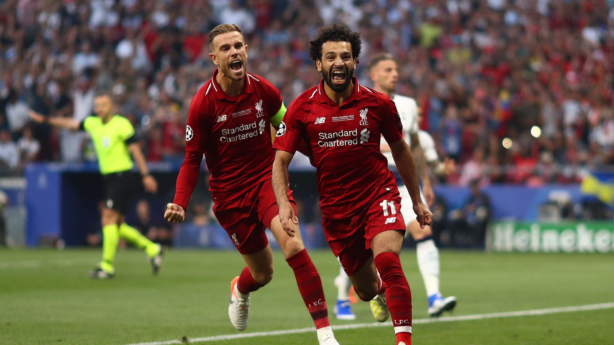 How to watch Liverpool vs Manchester City: Live stream the ...