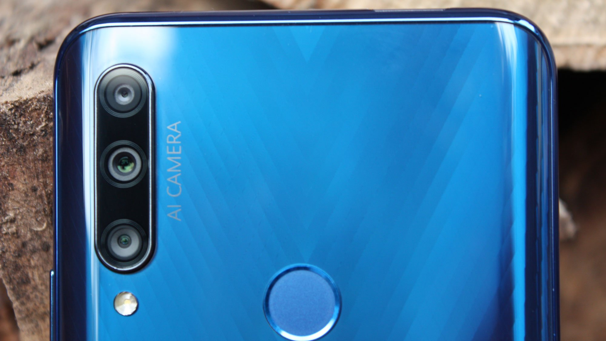 Honor 9X review: A snazzy update