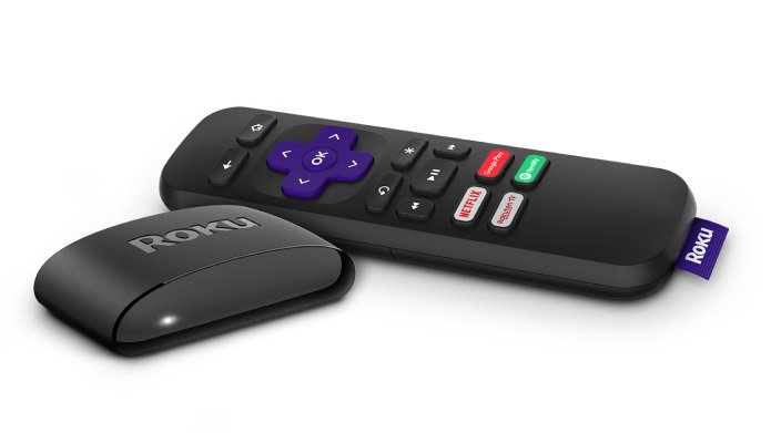 Roku Express review: The budget TV streamer that covers all the bases