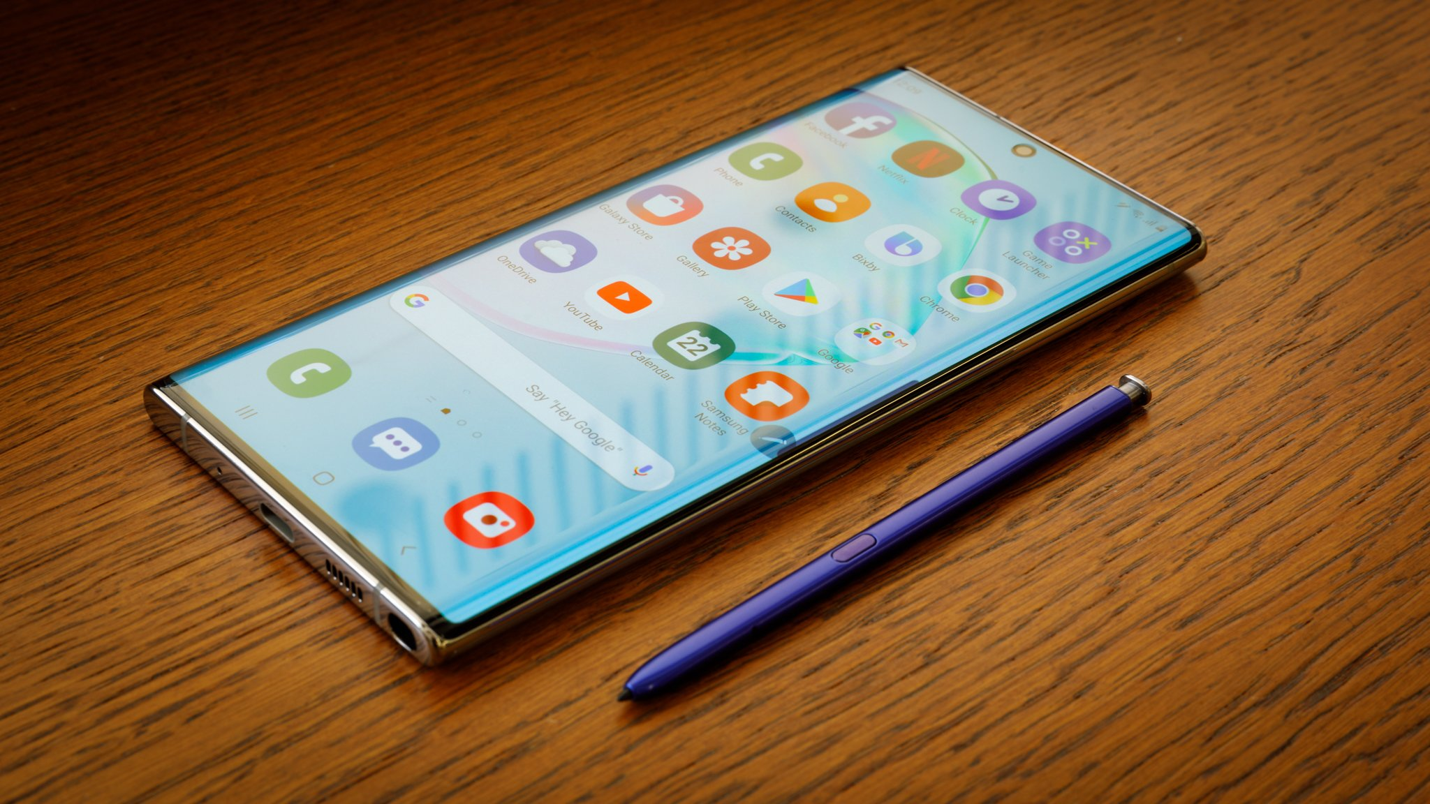 Get 150 Off The Samsung Galaxy Note 10 Plus This Black Friday Expert Reviews