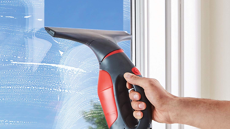 Best window vac 2020: The best window vacuums for clean, streak-free glass