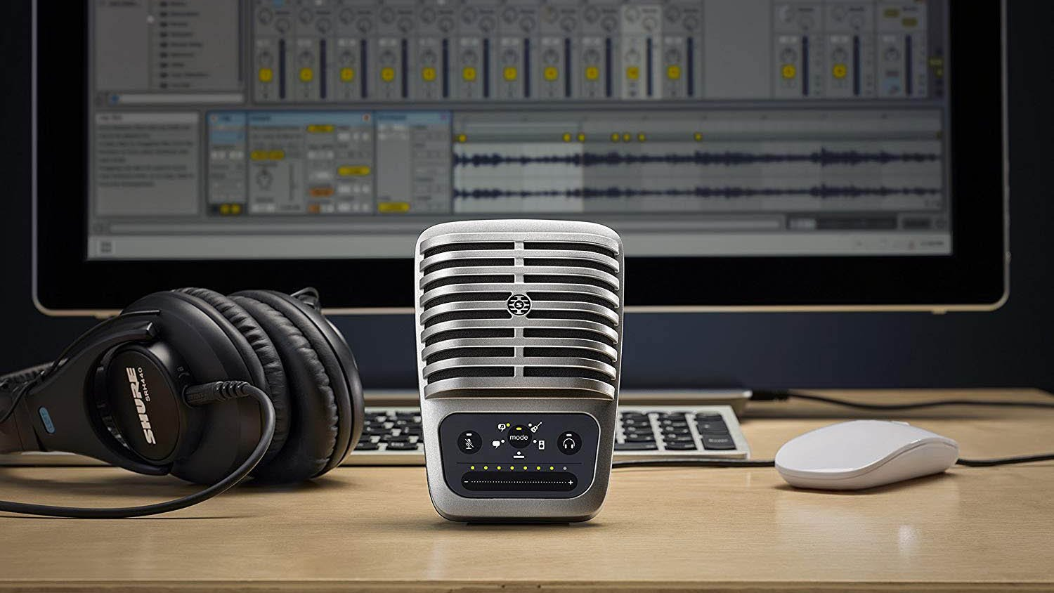 The Best USB Microphones: The best microphones for podcasting, game streaming, music, chat and more