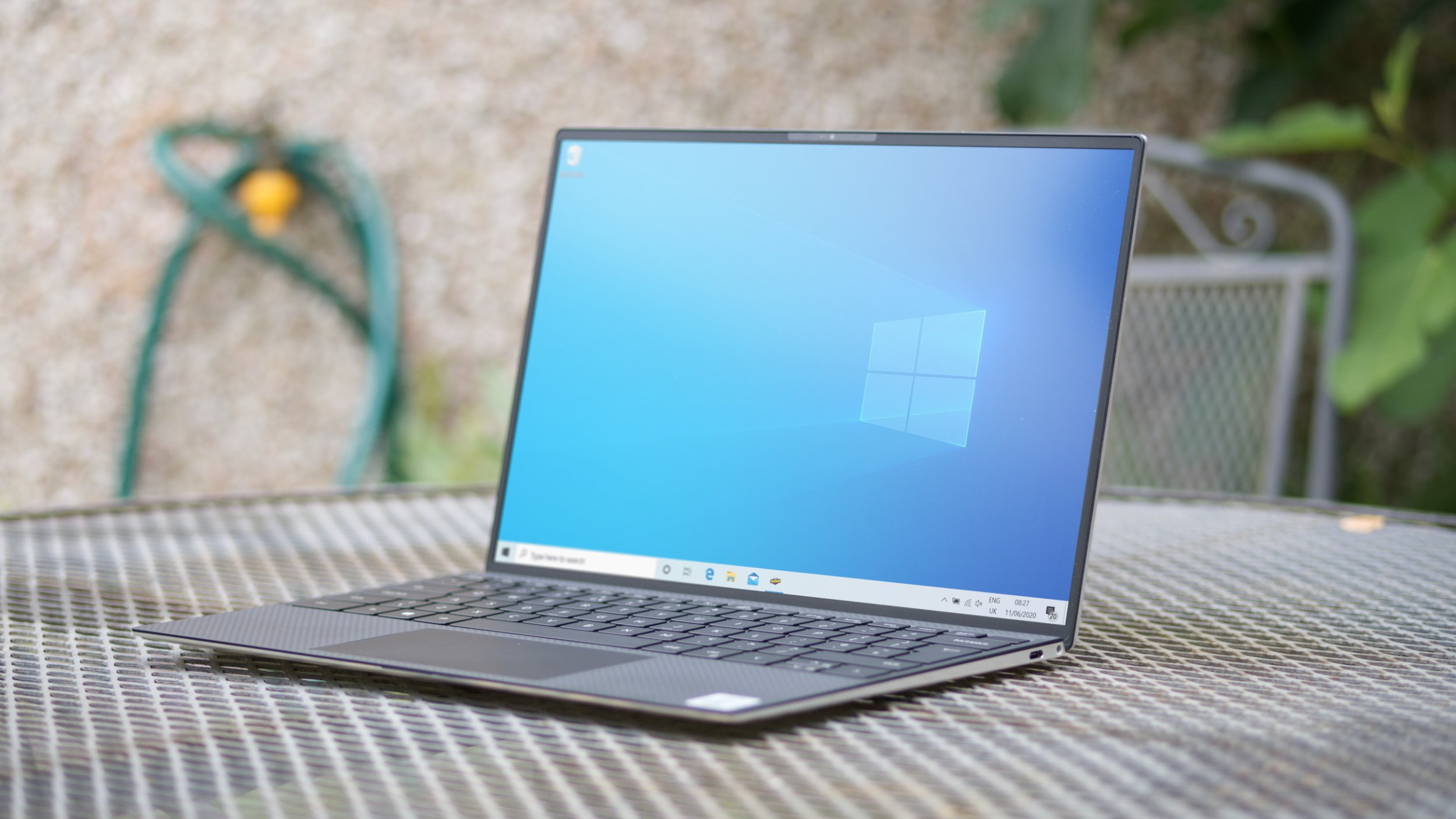 Dell Xps 13 2020 Review Another Great Xps Expert Reviews
