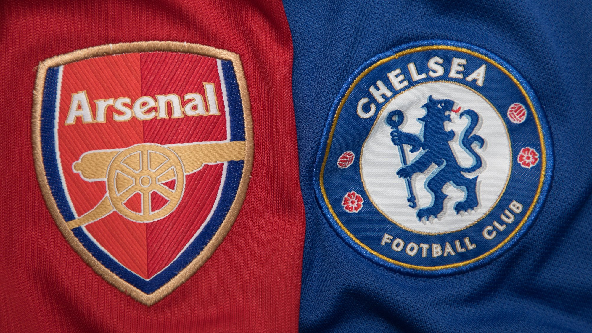 How to watch Arsenal vs Chelsea for free: Live stream the ...