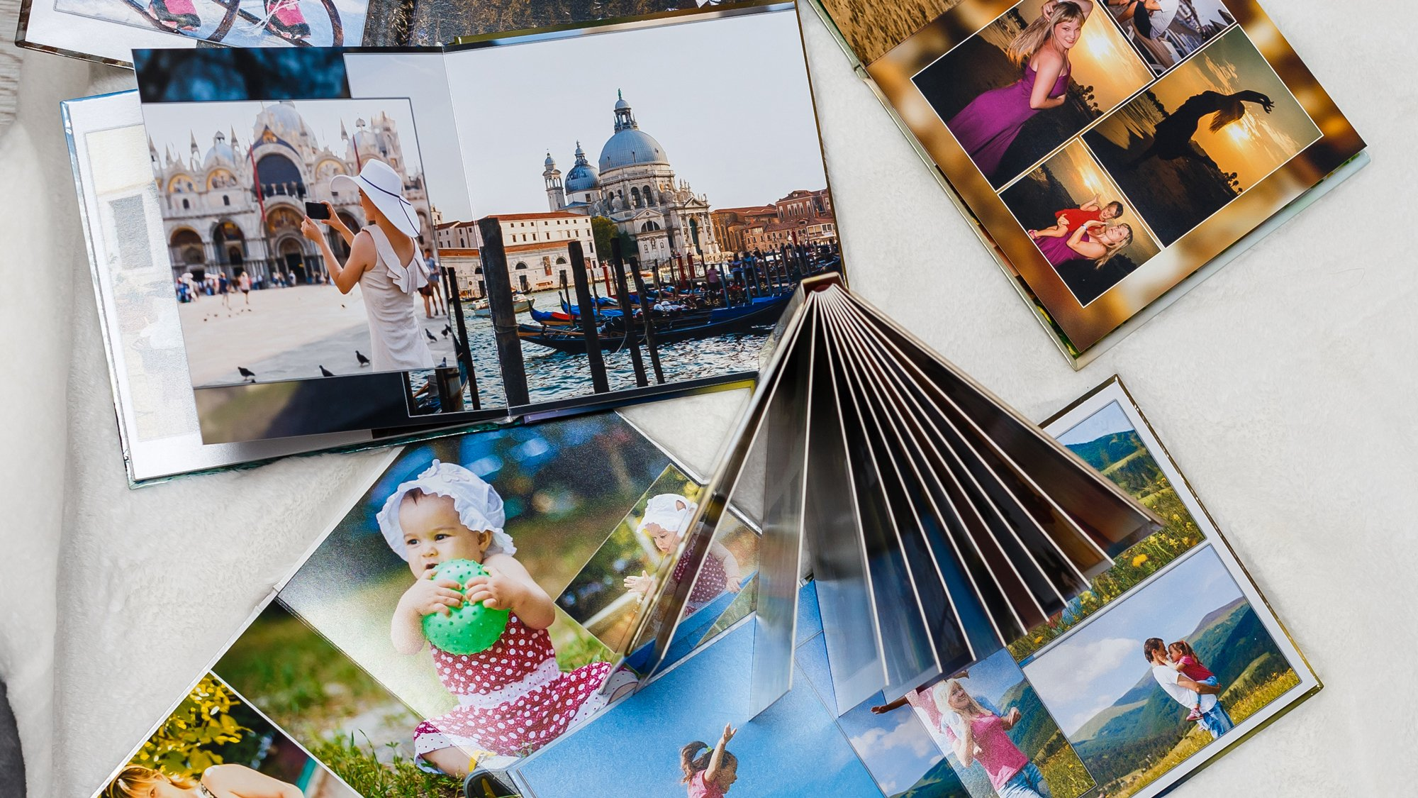 Best Photo Book 2021 Hold On To Your Cherished Memories With These Diy Photo Albums Expert Reviews