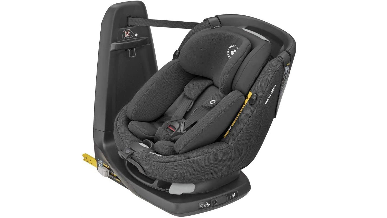 Best Amazon Black Friday baby deals: From cheap car seats ...