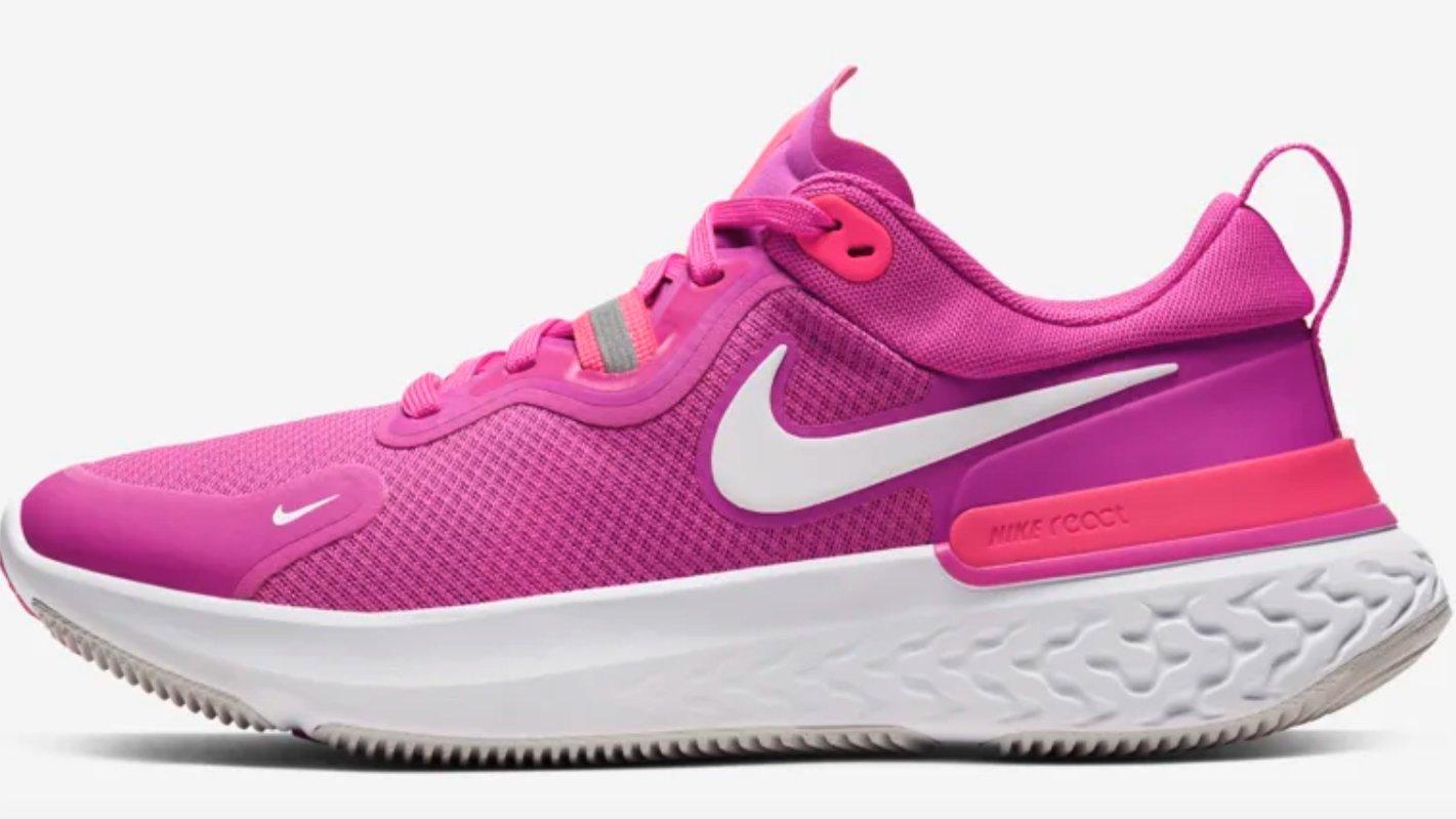 Nike Blackfriday