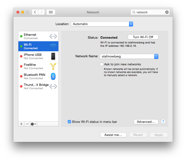 Airdrop Doesn T Work How To Fix Airdrop Between Macs Iphones And