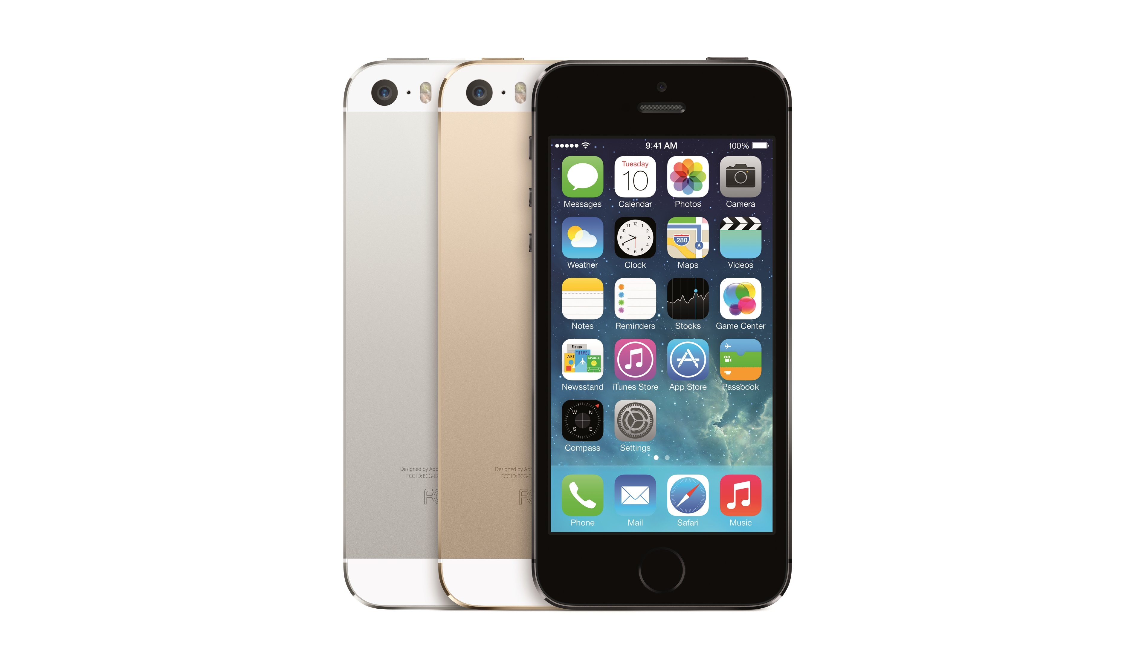 30a8cdd1d9ba Best iPhone 5S deals - contracts on EE, Vodafone, Three & O2 ...