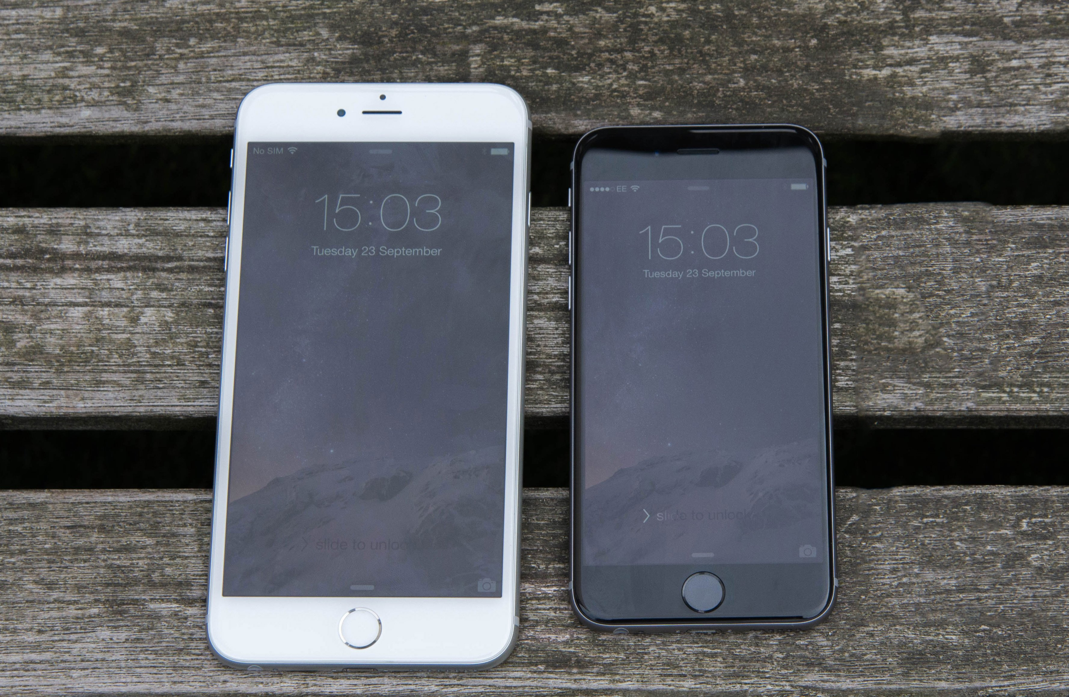 iphone 6 vs iphone 6 plus which model is right for you expert