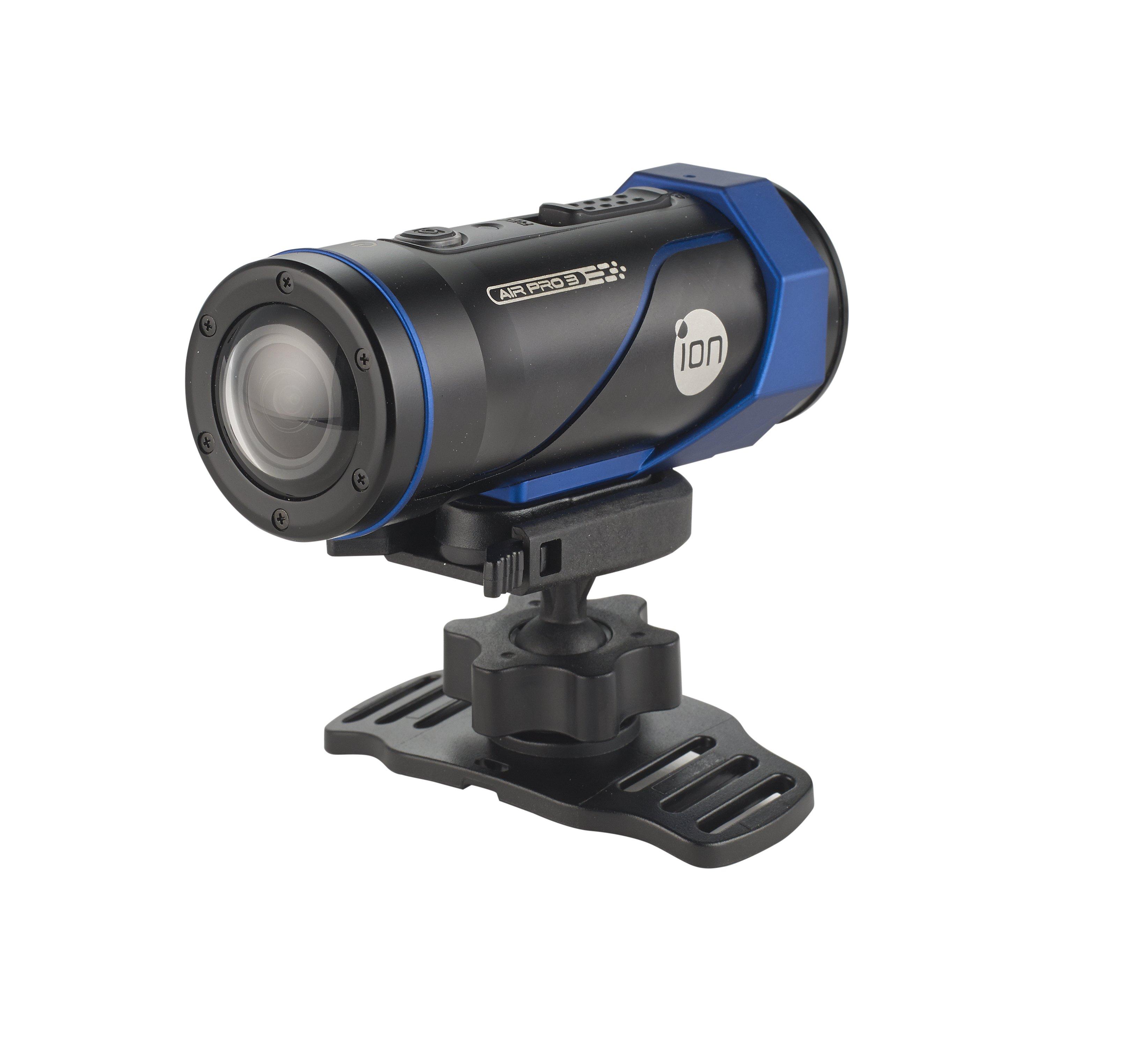 Aldi Bikemate Rear Light Camera - YouTube