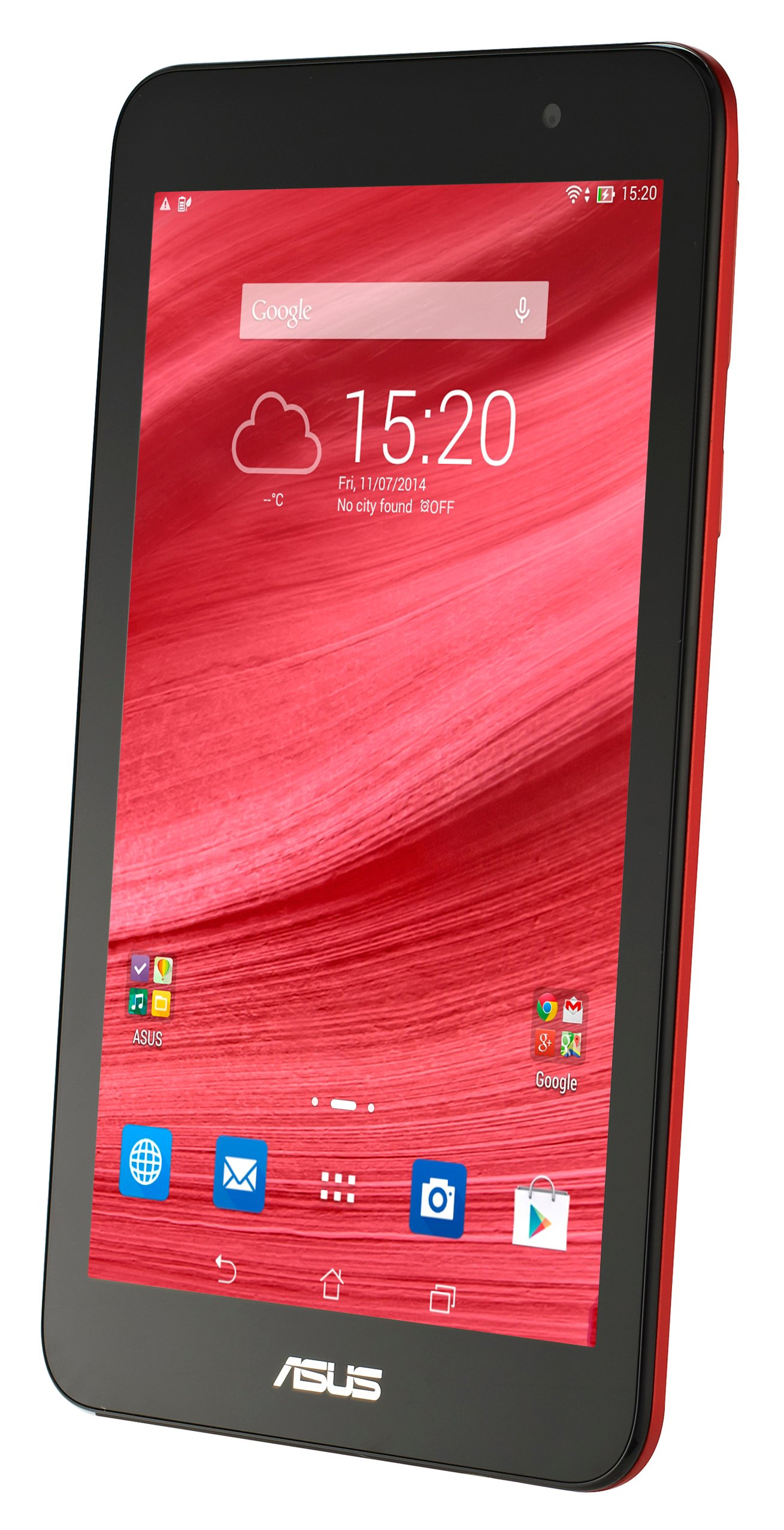 Asus MeMO Pad 7 review | Expert Reviews