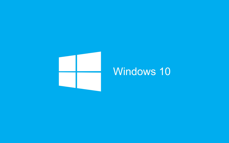 Windows 10 Compatible Printers | Printerbase