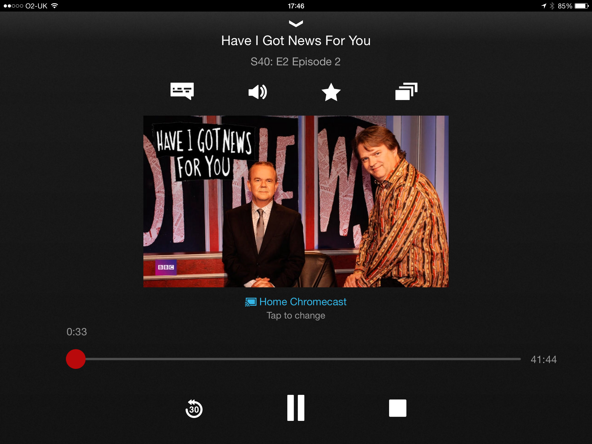 How To Use Chromecast With Netflix On Iphone How to Watch