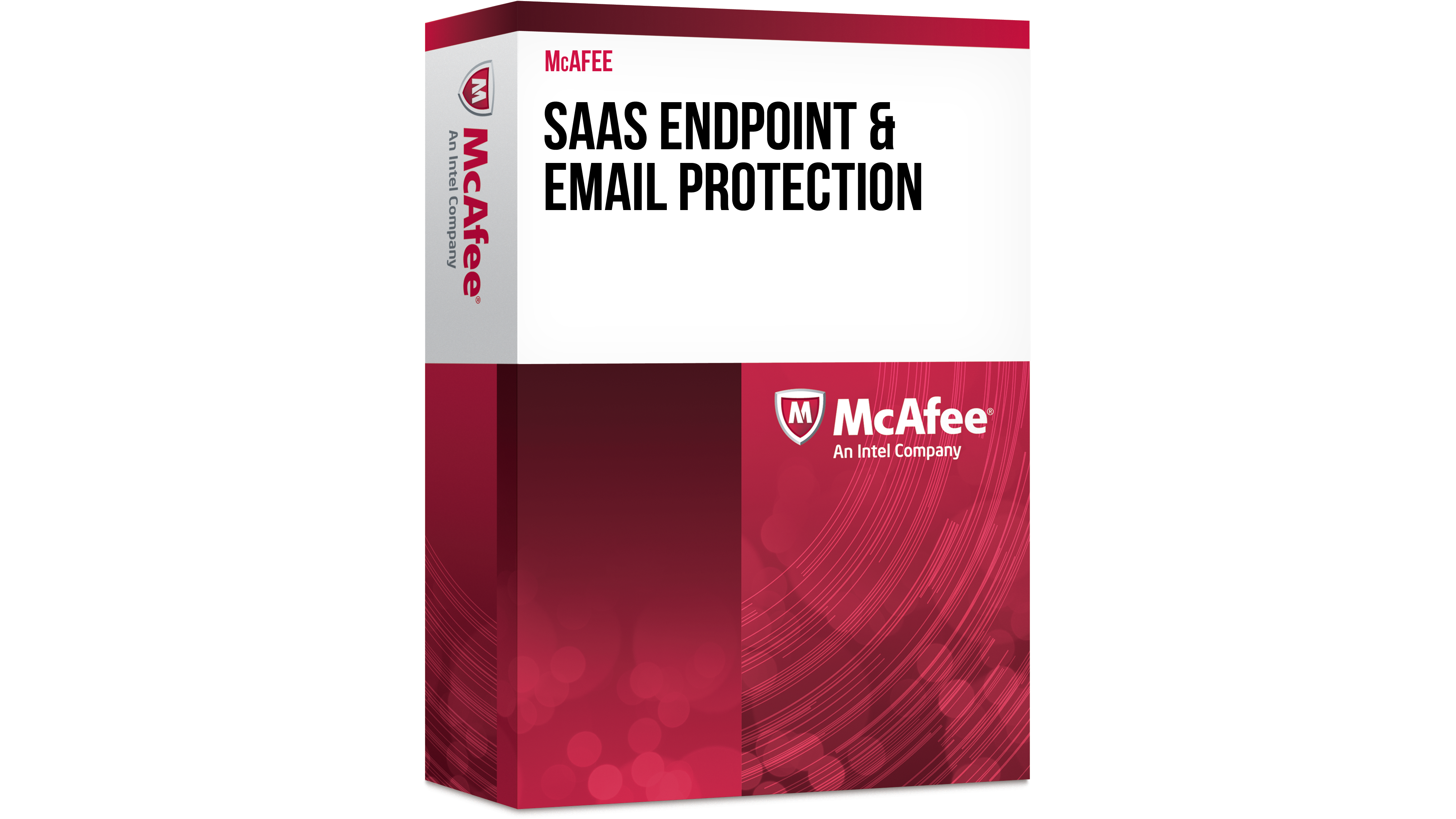 crack mcafee endpoint encryption password