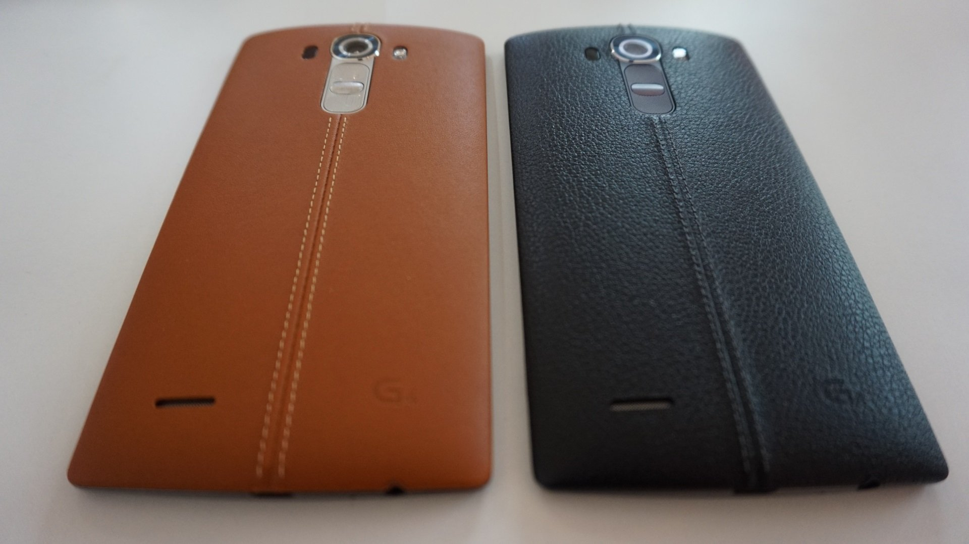 the latest abcf7 ec4f0 LG G4 review: Discontinued and forgotten | Expert Reviews