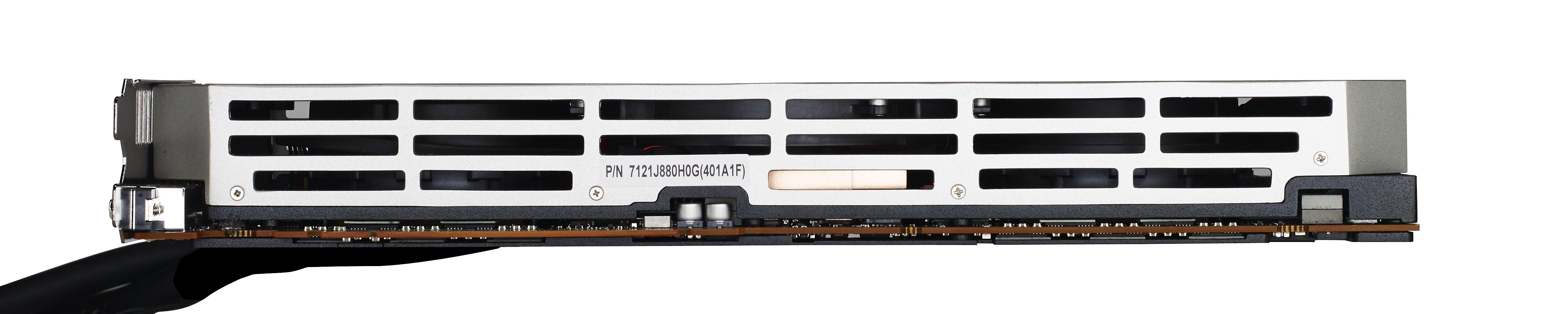 AMD Radeon R9 295X2 review | Expert Reviews