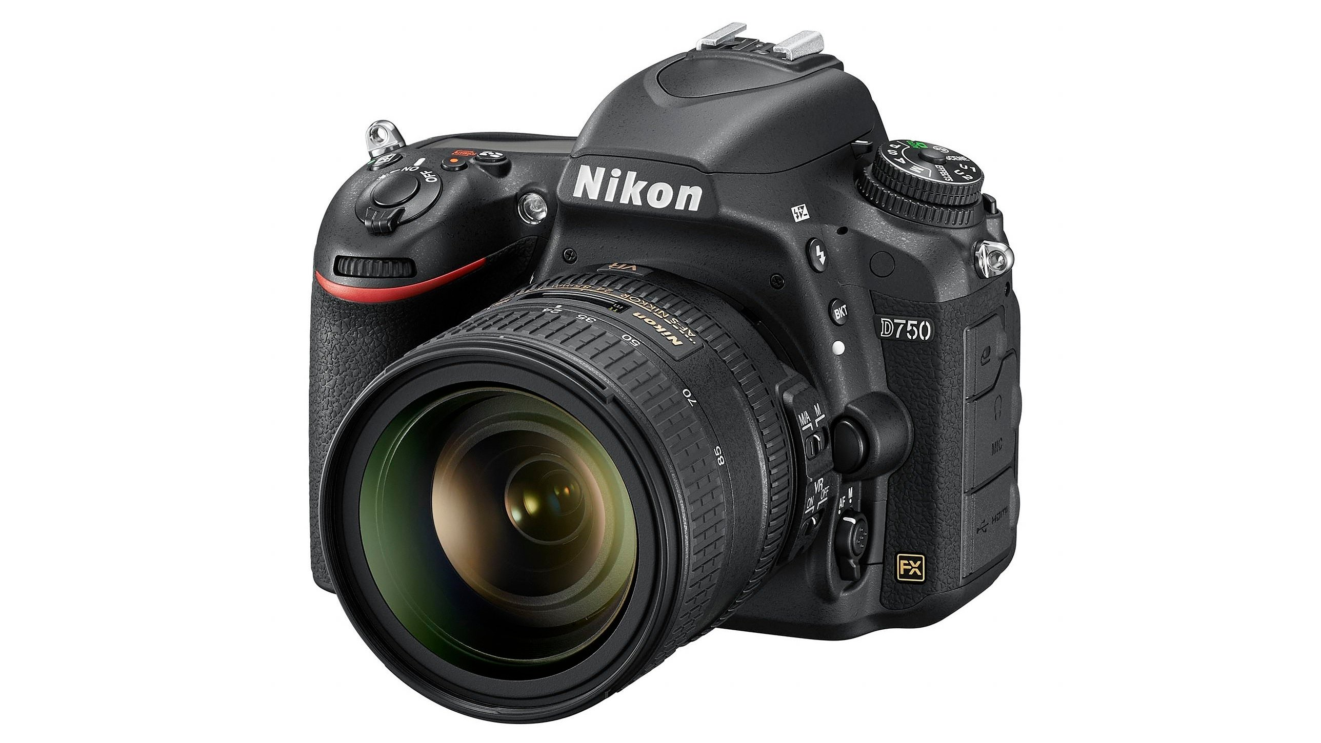 Nikon D750 Review An Outstandingly Good Full Frame Slr
