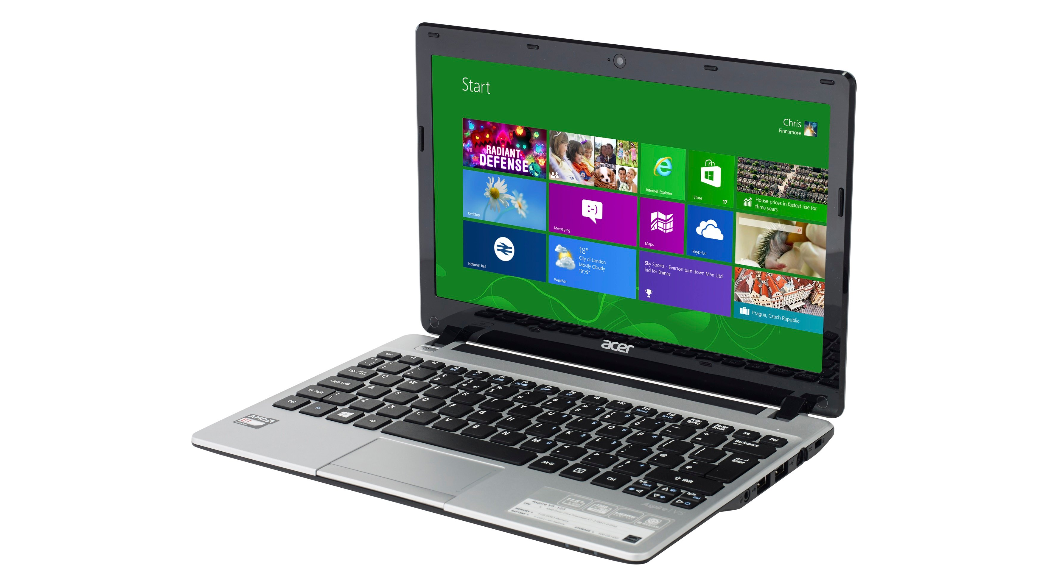ACER TRAVELMATE 2100 TOUCHPAD WINDOWS DRIVER DOWNLOAD