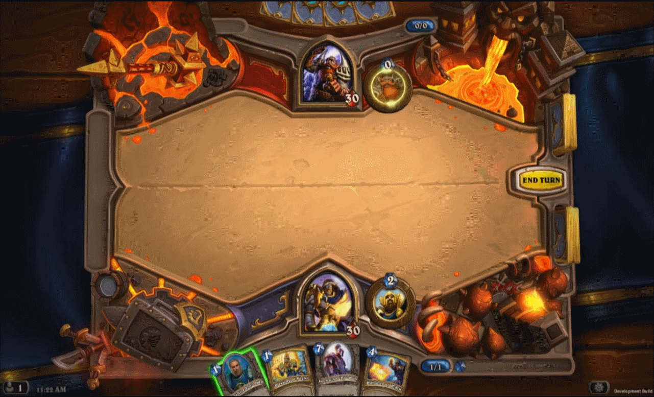 Hearthstone: Blackrock Mountain: Release date, price & cards