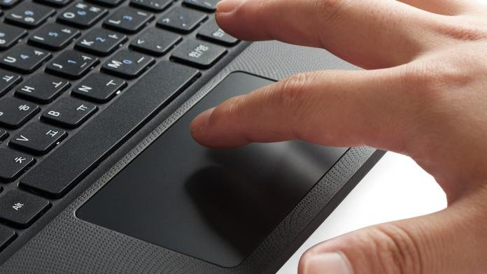 How to fix touchpad in Windows 10 | Expert Reviews