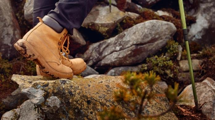 deca5cf1d28 Best hiking boots 2019: Walking boots for men and women from £38 ...