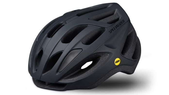 Best budget cycling helmets under £80