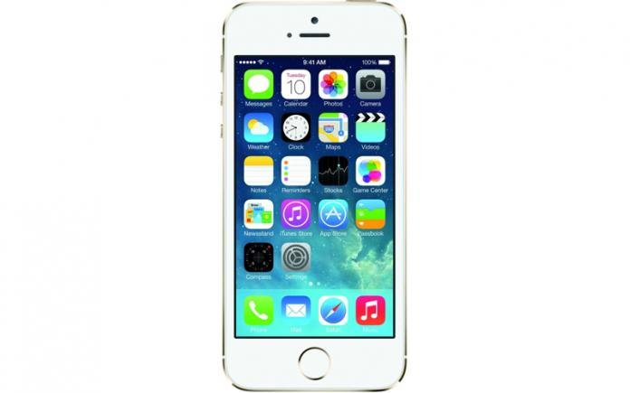 Samsung Galaxy S5 vs Apple iPhone 5s - which one is for you
