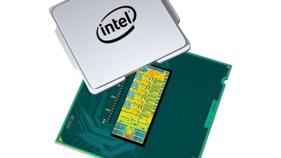 What's the difference between Core i3, i5 and i7 processors