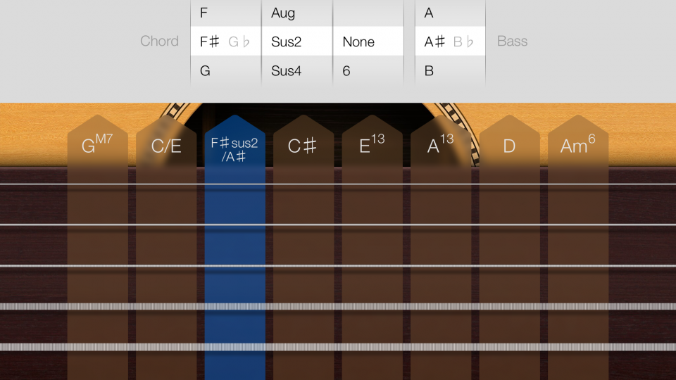 how to play software instrument in garageband