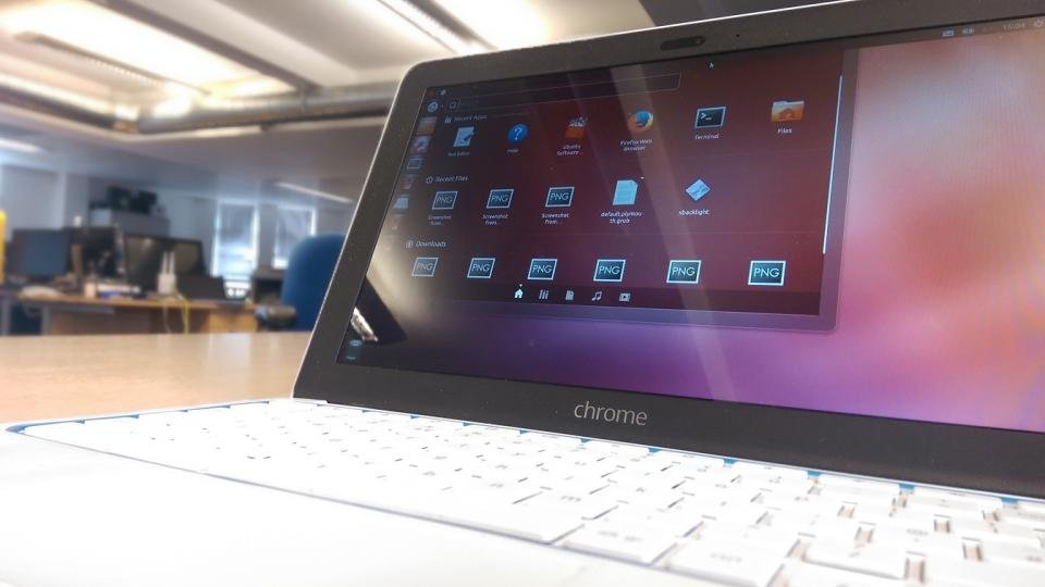 How to install Linux on a Chromebook using Crouton | Expert
